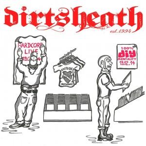 Dirtsheath_EP