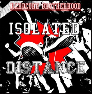 Distance_Isolated_Split_CD