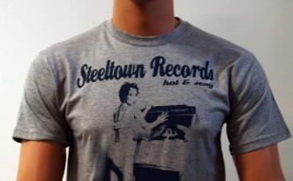 Steeltown_hot_Shirt