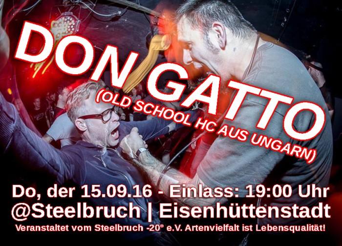 Don_Gatto_wen