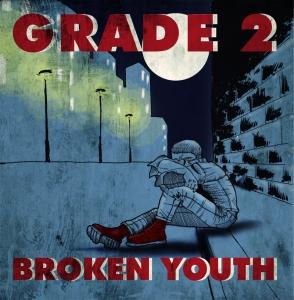 Grade_2