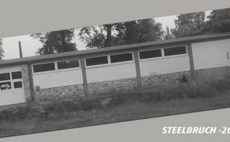 Steelbruch