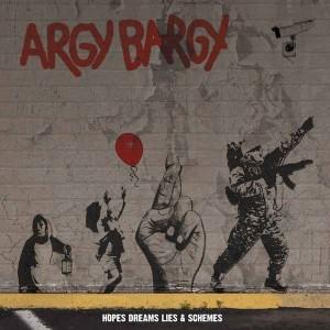 argy_bargy
