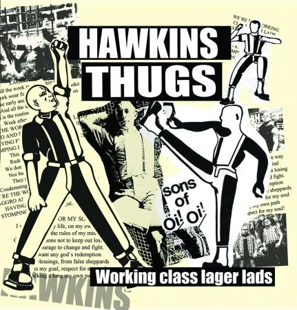 hawkins_thugs_EP