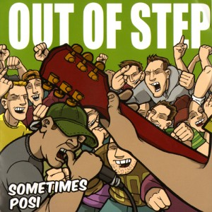 outofstep-ep