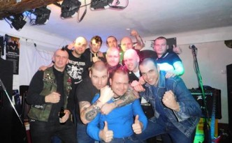 shaved_heads
