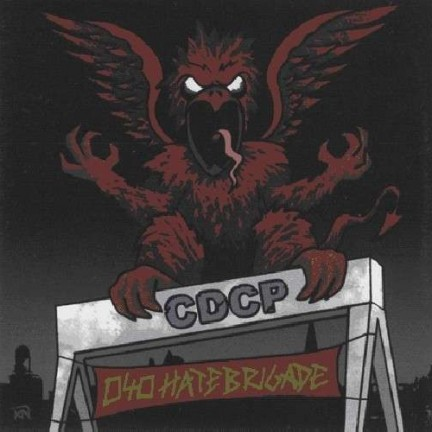 CDCP_040_Hatebrigade_CD