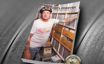 wpid-l_vinyl_forever_buch_20160302151616.jpg