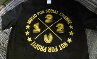 Steelbruch_social_Shirt