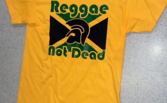 t-shirt_reggae_not_dead_front