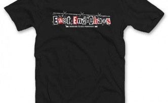 wpid-l_east_end_chaos_shirt_schwarz_20170330152427.jpg