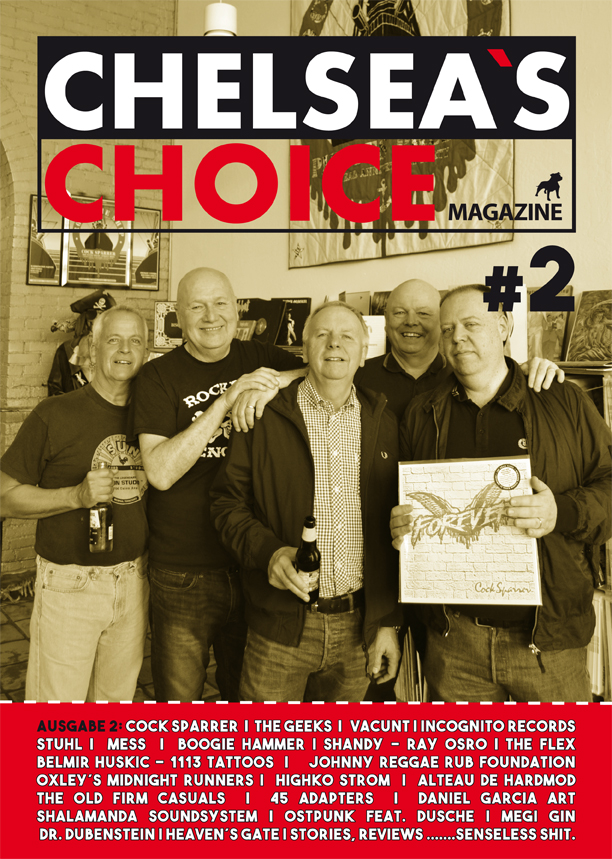 chelseas_choice_magazine_ausgabe2
