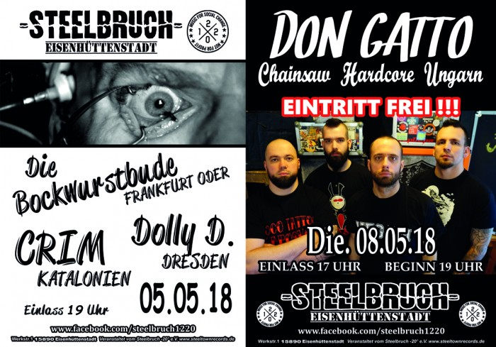 crim_bockwurtschbude_dolly_d_don_gatto_steelbruch