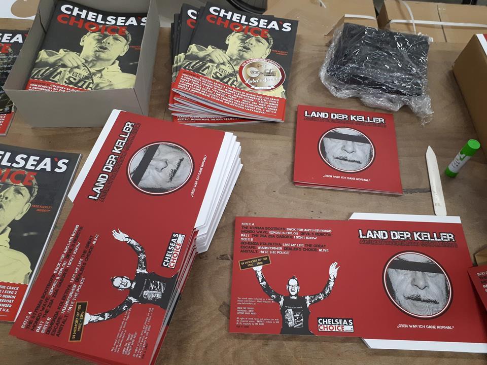 Chelseas_choice_magazine_ausgabe_3