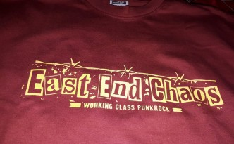 east_end_chaos_t_shirt