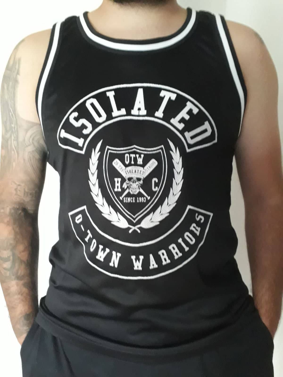 isolated_basketball_tank_top_warriors