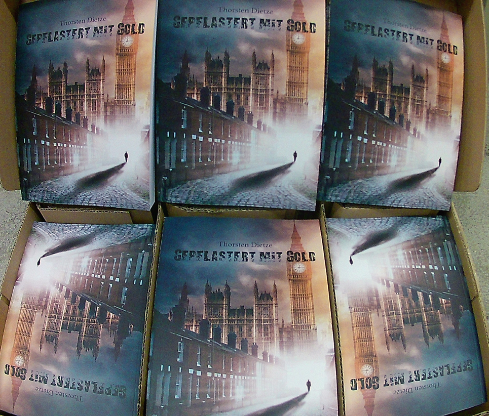 http://shop.steeltownrecords.de/contents/de/p15544_gepflastert_mit_gold_buch.html