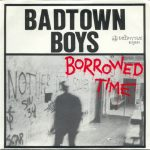 Badtown
