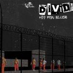 Div-First