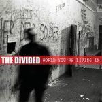 Divided-Hostage