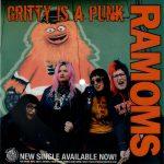 Ramoms-gritty
