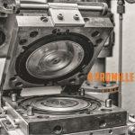 4_promille_vinyl_7ep