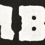 RMBLR-logo