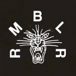 RMBLR-MF-MP_V12_3spine