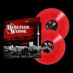 berliner_weisse_spuere_dein_herz_2lps_lim.red.jpg
