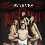 dwarves_are_born_again_lp