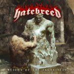 hatebreed_weight_of_the_false_self_lp