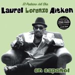 laurel_lorenzo_aitken_en_espanol_lp