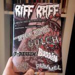 riff_raff_fanzine_ausgabe_1