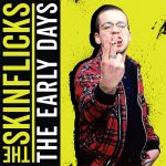 skinflicks_the_early_days_lp_cd