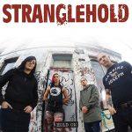 stranglehold_hold_on_7ep