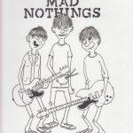 MadNothings-band