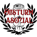Oi!Sturm-Logo