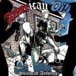 american_oi!_skinhead_anthems_lp_a2_poster_dlc_verschiedene_farben