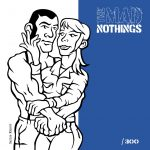 mad_nothings_the_same_7ep
