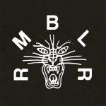 rmblr_same_12minilp(black)