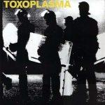 toxoplasma_toxoplasma_lp